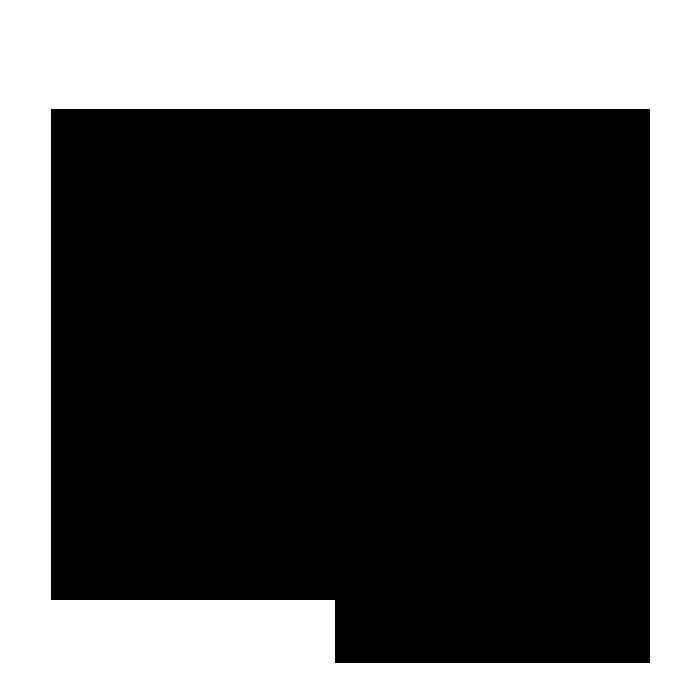 portabebe